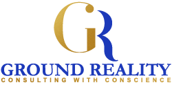 Ground Reality