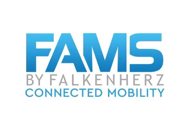 fams-logo101