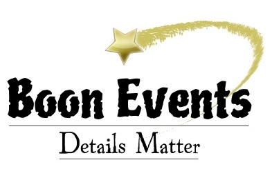 boon-events-pic11