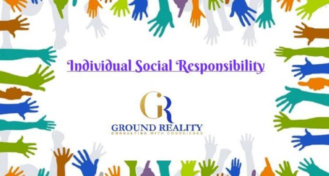 individual-social-responsibility